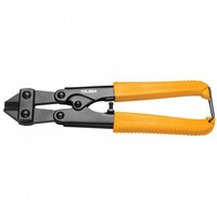 MINI BOLT CUTTER 200MM,