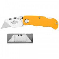 UTILITY KNIFE 61*19MM