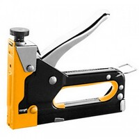 "HEAVY DUTY 3-WAY STAPLE GUN 4-14MM (5/32""-9/16"")"