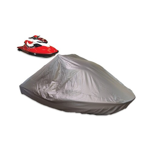 Jet Ski Cover With Elastic