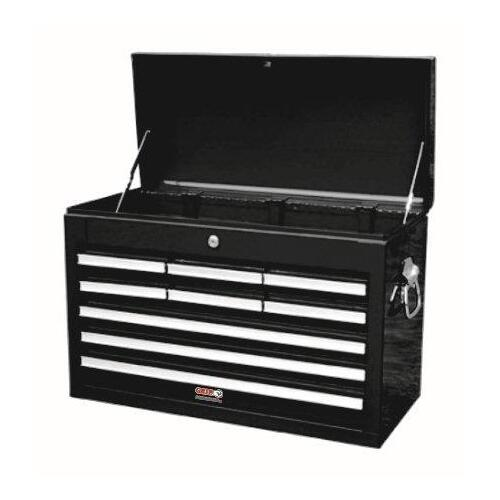 9 DRAWER TOOL CHEST NAV