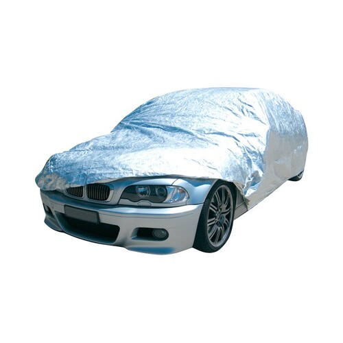 Tyvec Car Cover Medium