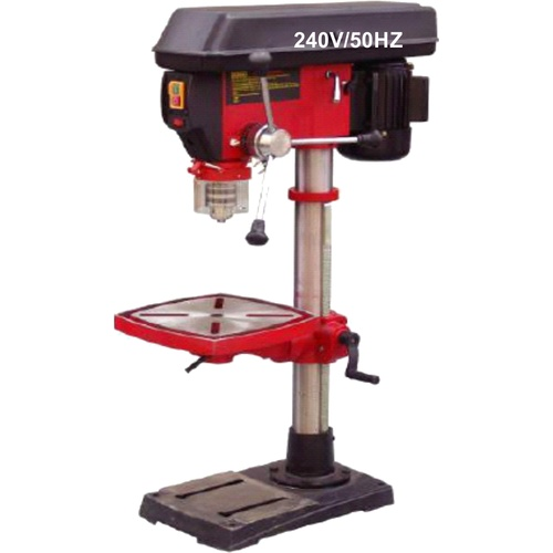 Bench Drill Press 16 Speed