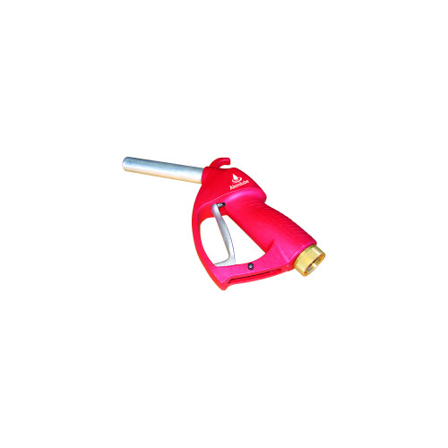 Manual Nozzle For Petrol Or Diesel Up To 140psi