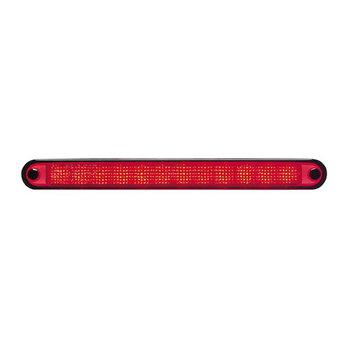LED HIGH LEVEL BRAKE LAMP 12V