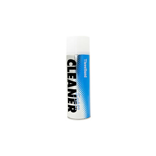 SUPER CLEANER SPRAY