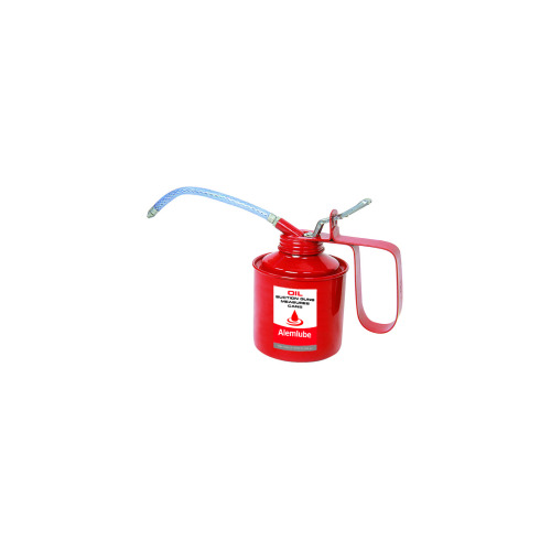 Oil Can 300ml Flexi Spout