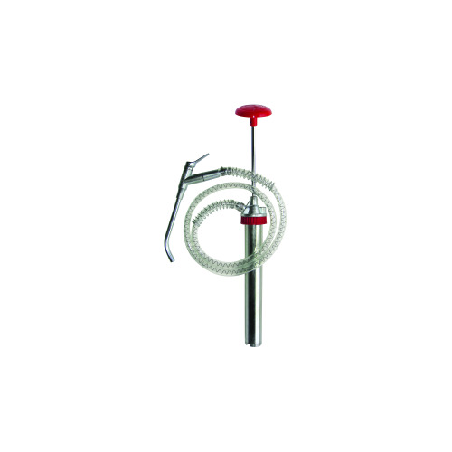 99 Series Spring Operated Drum Pump