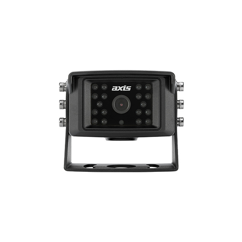 "CCD H/D Colour 1/3"" Camera W/Night Vision"