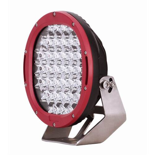Driving lights 185w (pair)