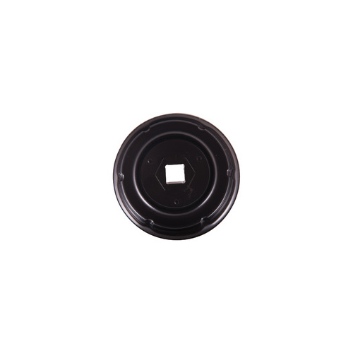 AP OIL FILTER CAP WRENCH 76mm x 6 Flutes