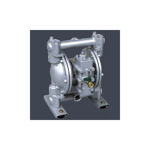 Air Operated Diaphragm Pump 3/4""
