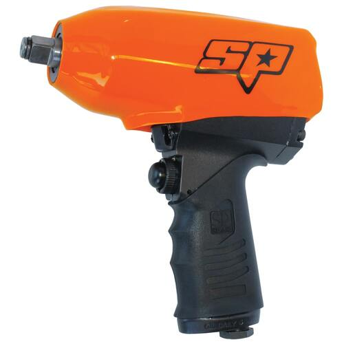 1/2 Dr Impact Wrench""