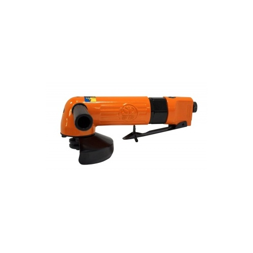 ANGLE GRINDER AUTOMOTIVE SP 100MM (4'')