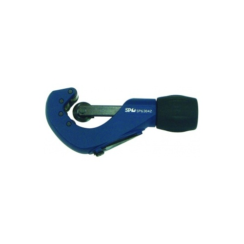 PIPE CUTTER 3-35MM