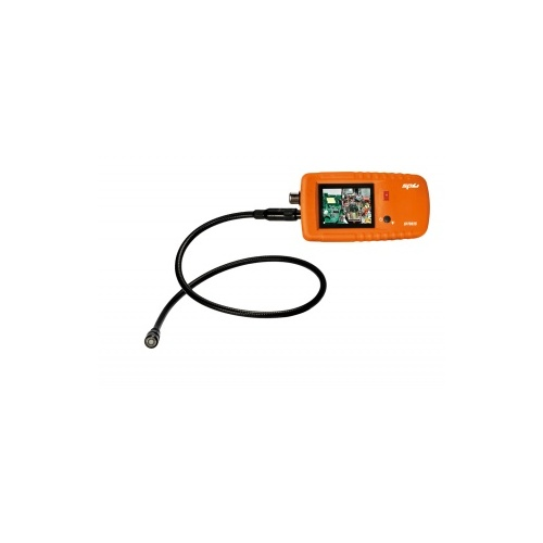 9mm CAMERA  BORESCOPE