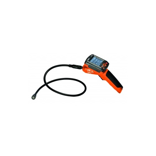 6mm CAMERA DELUX BORESCOPE