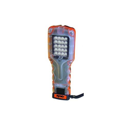 LED MAGBASE WORK LIGHT (20 ULTRA BRIGHT LED)
