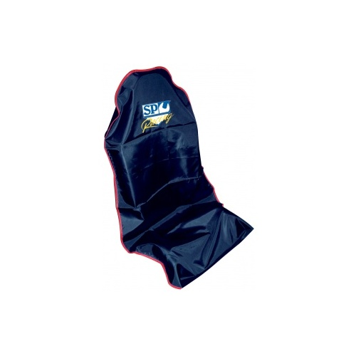 SEAT COVER SP AIR