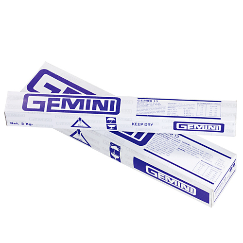 Gemini 13 3.2Mm 6 Stick Pack