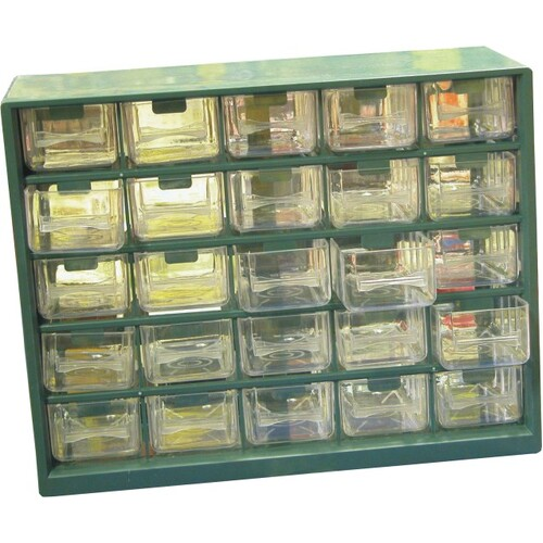 1012 Pc Terminal Assortment
