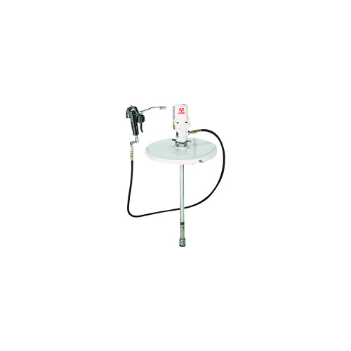 55kg Air Grease Pump
