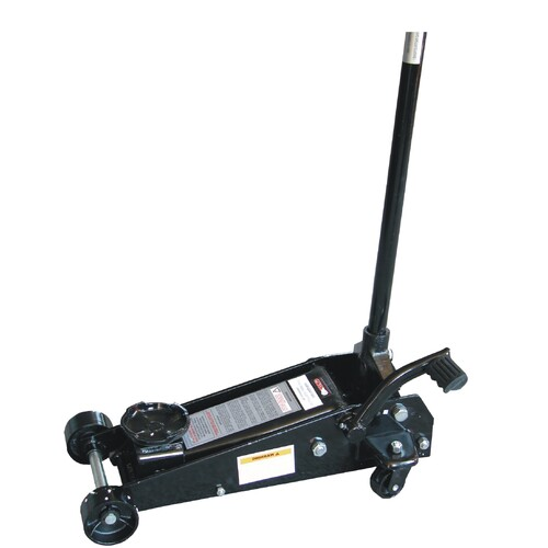 Quick Lift Garage Jack - 2100kg
