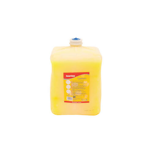 Swarfega Citrus 4Ltr Bladder