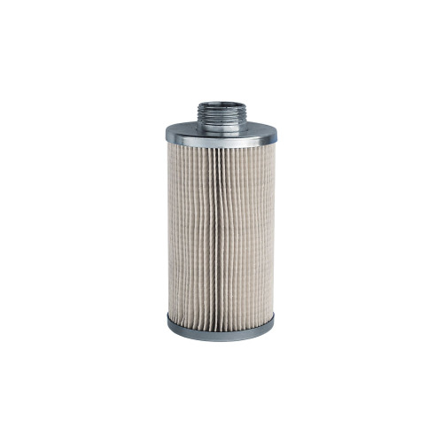 Fuel Filter (5 micron)