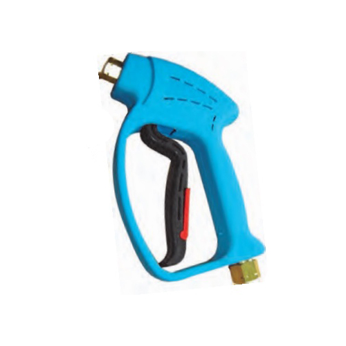 Industrial Spray Gun (5000psi) to suit Pressure Washer Aussie Pumps