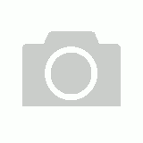 Caution Wide Turns Stickers
