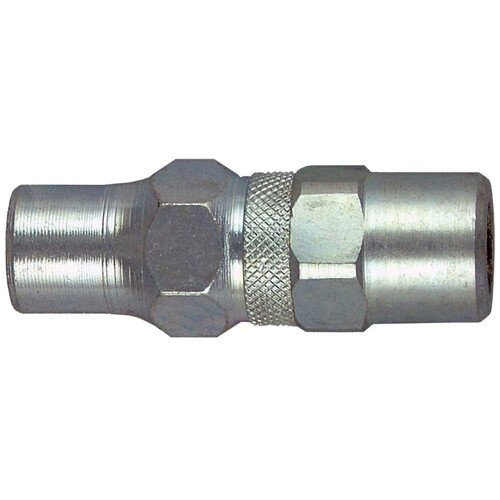 Grease Coupler Heavy Duty