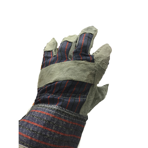 GLOVES CLOTH PAIR GL103