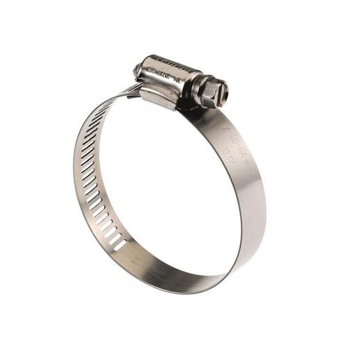 Hose Clamp Tridon 6-16Mm