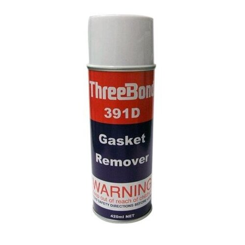 Gasket Remover