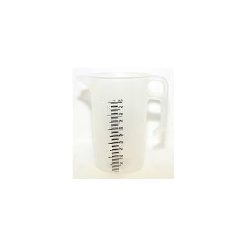 500Ml Measuring Jug