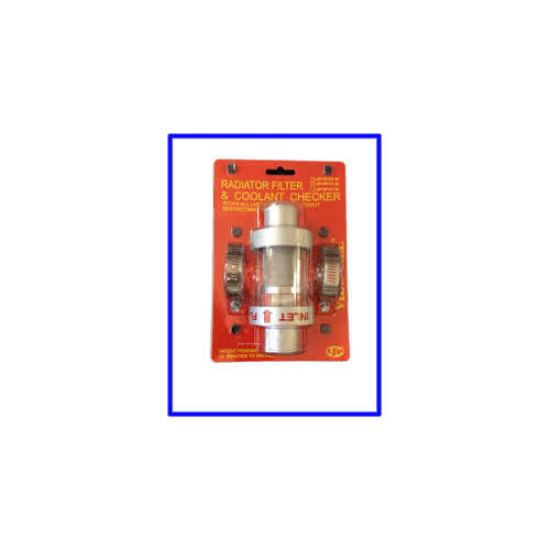 ###Nla### 32Mm Radiator Cap