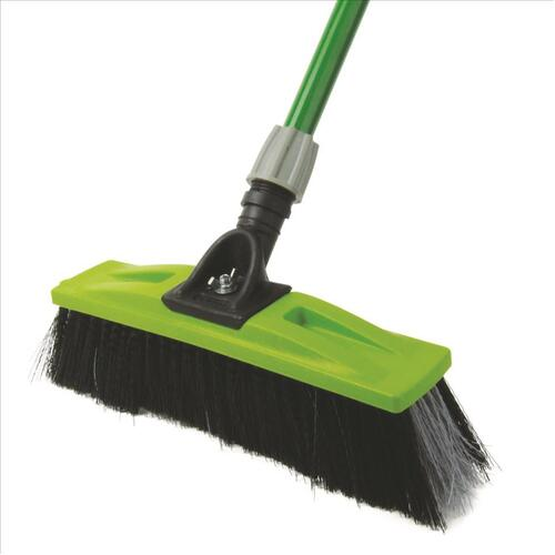 450Mm Outdoor Broom